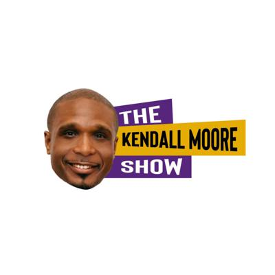 The Kendall Moore Show