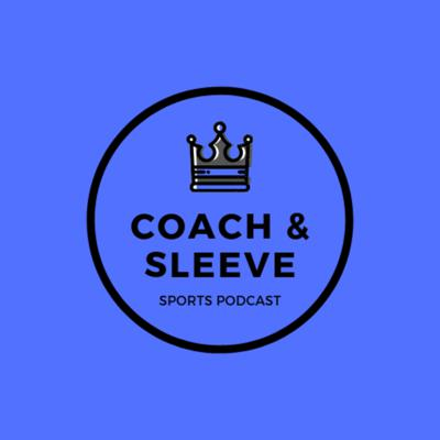 Coach & Sleeve