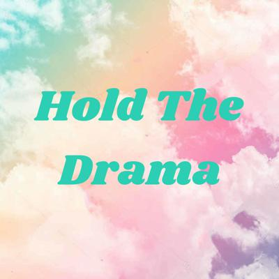 The drama in school, on youtube, and in the world. LOTS OF NON DRAMA EPISODES THAT ARE FUN!