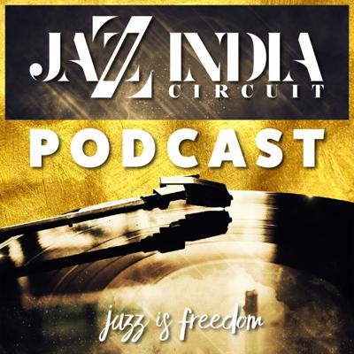 Part 5. Jazz Fusion & Collaboration: Tales from the Stage with Shubh Saran