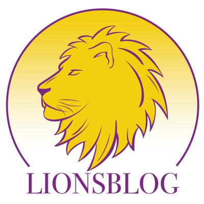 Welcome to the Lionsblog Podcast, the most informative Orlando City podcast. Gavin (@lionsblog1), Daniel (@bucketman1982), Chase (@VamosOCSC), and Adam (@KosherTacoTruck) get into the nitty-gritty of why things happen the way they do on and off the field. Come listen to us wherever you usually listen topodcasts.