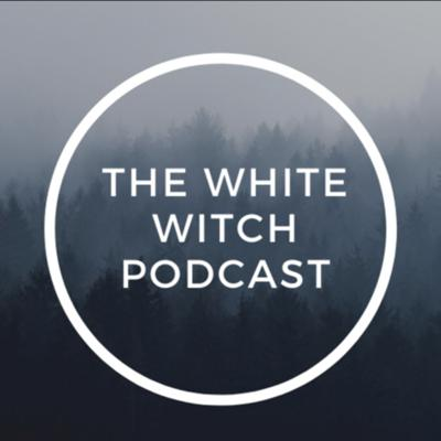 Where my witches at! Join me, Carly Rose, a 🇬🇧 UK based witch to discuss all things witchy - witch history, deities, divination, moon phases, crystals - witch it's right here 🧙🏻‍♀️🧙🏻‍♀️ Connect with me on Instagram @thewhitewitchcompany, Facebook at The White Witch Company or email carly@thewhitewitchcompany.co.uk