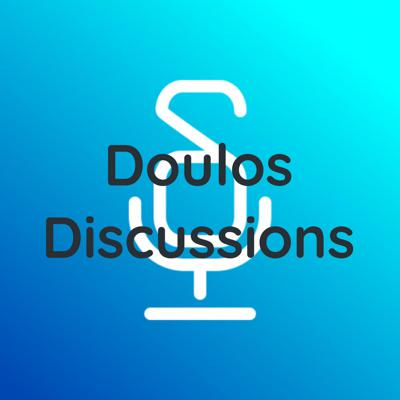 Doulos Discussions