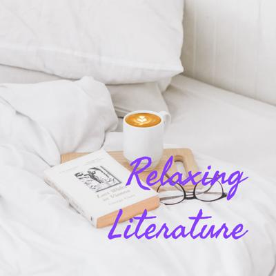 ASMR podcast of whispered and soft-spoken readings of public domain books to help you relax and sleep. Perfect for anyone looking for sleep podcast, sleep stories. ASMR stories, whisper stories, sleep ASMR, and whisper ASMR.   relaxingliterature.wixsite.com/mysite www.patreon.com/RelaxingLiterature @relaxingliterature on Instagram  @RelaxingLitASMR on Twitter Support this podcast: https://anchor.fm/relaxing-literature/support