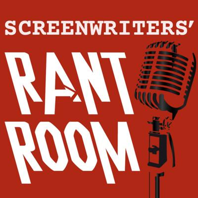 Hilliard Guess' Screenwriter's Rant Room