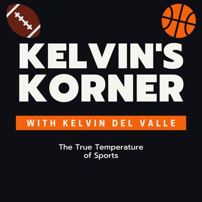 Cover art for Episode #6 - Luka gets ejected, DK Metcalf runs 100m, Are the Lakers back?, Tim Tebow in the NFL?