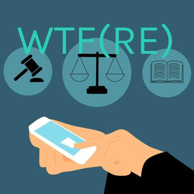 WTFRE: What the Federal (Rules of Evidence)‽