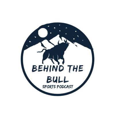 Weekly USU sports podcast featuring Utah State athletes and their stories.