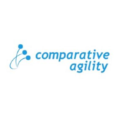 Comparative Agility