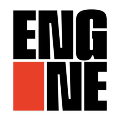 ENGINE Presents