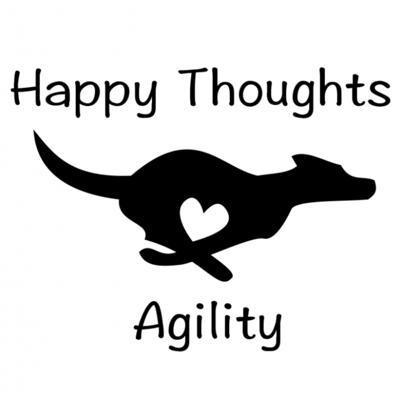 Happy Thoughts Agility