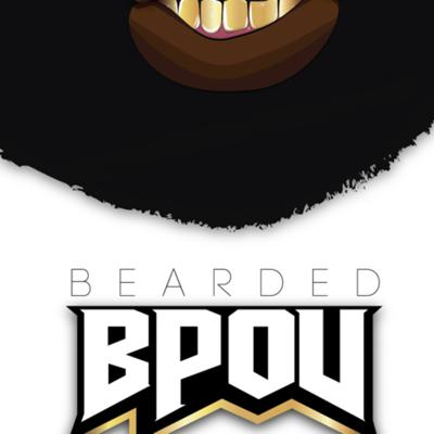 BEARDED POINT OF VIEW PODCAST