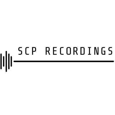SCP readings