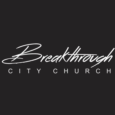 Breakthrough City Church (Bloemfontein) - Sermons