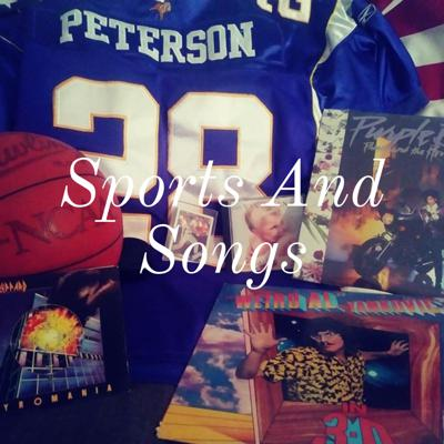 Sports And Songs