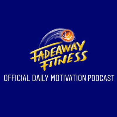 Fadeaway Fitness Daily Pockets of Inspiration