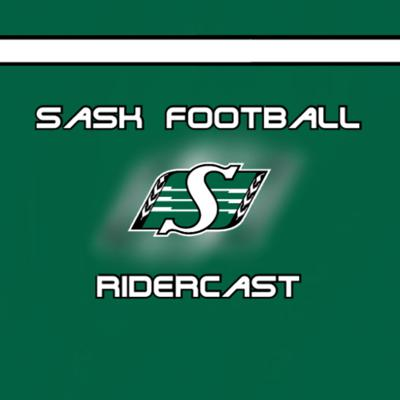 All about Saskatchewan Football! With an emphasis on the CFL's Saskatchewan Roughriders! Weekly game previews, reactions and more!
