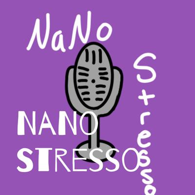 Writing and podcasting for NaNoWriMo and NaPodPoMo! Sharing random knowledge and blurbs of writing!