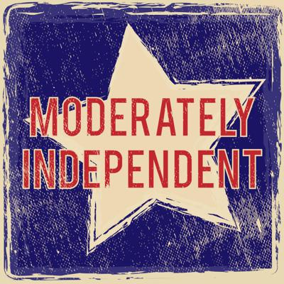 Moderately Independent