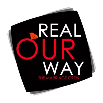 Real Our Way