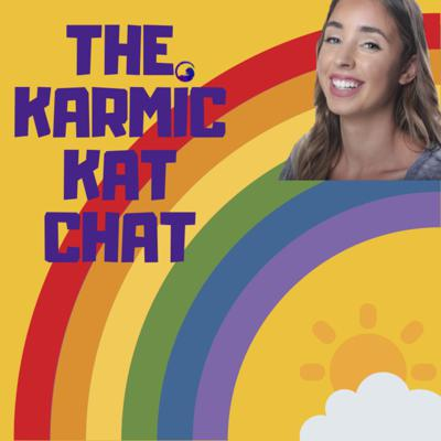 The Karmic Kat Chat