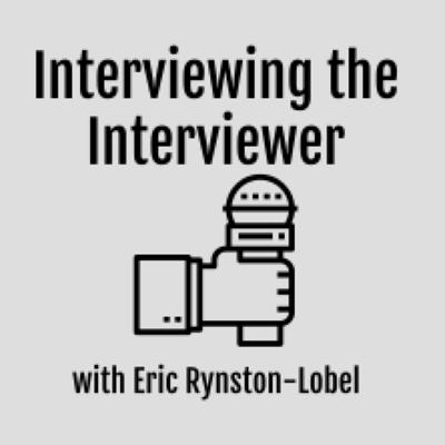 Interviewing the Interviewer