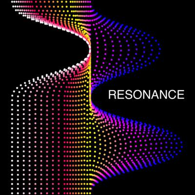 In this podcast, we will enter into meaningful conversations between science, faith, and the humanities as we search for places of resonance between them. Each episode will include an interview with an expert, or with students, that will, hopefully, stimulate your curiosity on the topic and encourage you to think more deeply about the relationship between science, faith, and life.