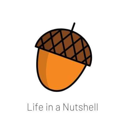 Lifestyle, Home Renovation, Budgeting, and Entrepreneurship brought to you by podcasting newbies, Kenny and Kate.   Check out our Instagram @lifeinanutshellpodcast and give us a follow. Don't forget to subscribe!  Support this podcast: https://anchor.fm/lifeinanutshell/support