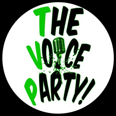 The Voice Party