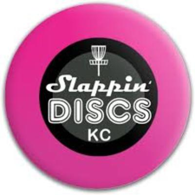 Slappin' Discs KC is a Disc Golf Podcast focusing on reviewing the many fabulous courses in and around Kansas City, and hopefully someday the world. Its regular contributors are Mr. Pole Jangles and Treesbane, who despite what they say are definitely not professional discers but definitely are enthusiasts. Follow us on Twitter @wilhelm4ever and @MrPoleJangles or @DiscsKc