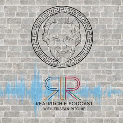 RealRitchie Podcast