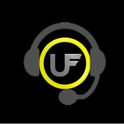 Union Fitness Podcast