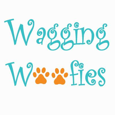 Wagging Woofies Pawcast