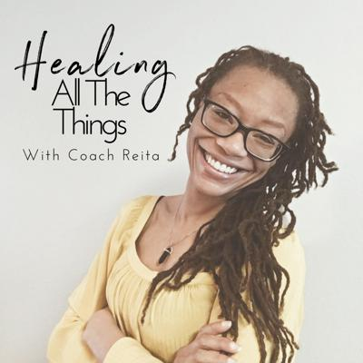 Healing All The Things