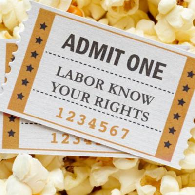 Labor Know Your Rights V2