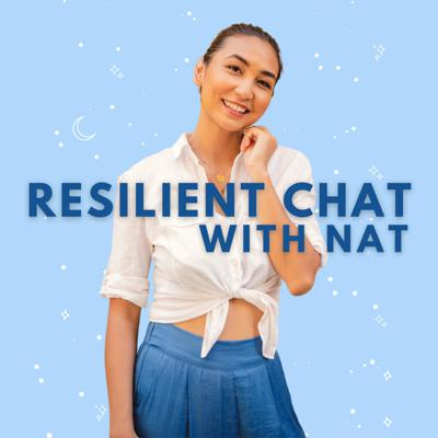 Resilient Chat with Nat