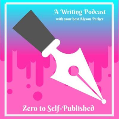 From Zero to Self-Published