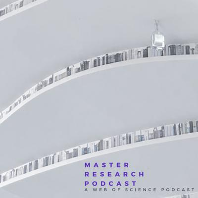 Master Research Podcast