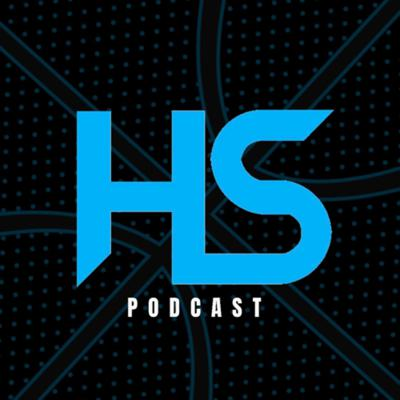 Hoops Supply Podcast
