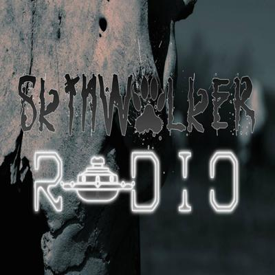 Skinwalker Radio, named after the infamous Skinwalker Ranch, is a podcast that covers unexplained phenomena, ranging from secret government projects and conspiracies, to apparitions, or UFO's.