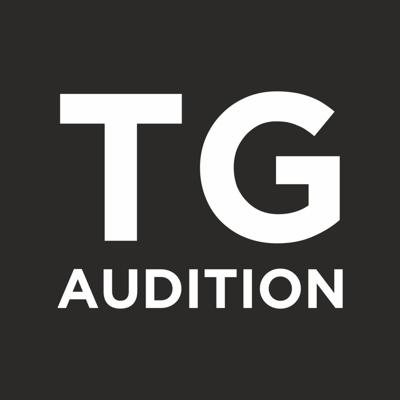 Top Gear Audition