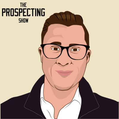 The Prospecting Show