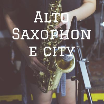 Hi! I'm elena and I'm ten. I am a beginner at alto saxophone and I love it! So, I decided to do a podcast about it. Oh yeah, pls check out my other podcast Take 1! It's coming soon. It's with my friend Kira (I can't spell her name right lol) but still, hope you enjoy!