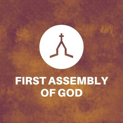 First Assembly of God Freehold