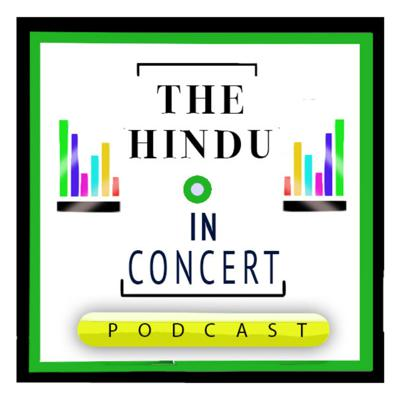 In Concert by The Hindu