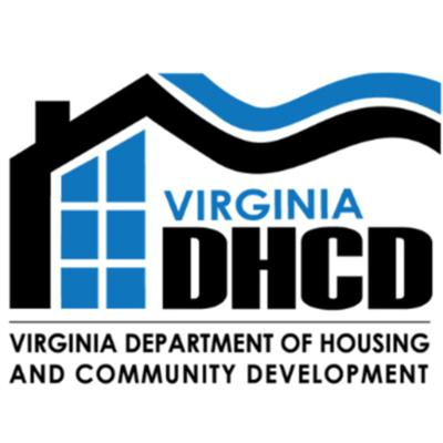 Partners for Better Communities (Virginia's DHCD Podcast)