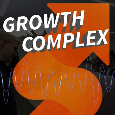 Growth Complex