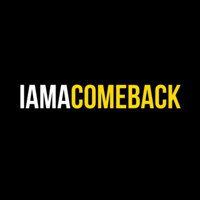 IAMACOMEBACK is a movement by executives and business owners to get control over their drinking addictions. We're on a mission to change the meaning of addiction and to put power back in the hands of men, effectively improving their relationships and businesses.   Hosted by Mark Jennison, the man that is going to change your life.