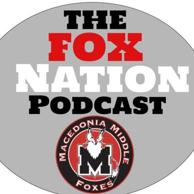 The Fox Nation Podcast