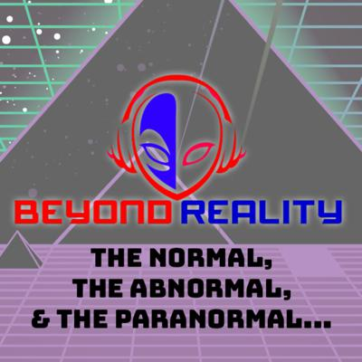 Beyond Reality Paranormal, a conversation about the normal, the abnormal, the paranormal and everything in between hosted by JV Johnson and featuring Ghost Hunters' Jason Hawes.  Are ghosts real? Are extraterrestrials here? Does Bigfoot exist? Are the conspiracy theories legitimate? Join the search for answers as we venture into the space where reality ends, and Beyond Reality begins. Beyond Reality - a chatter of life and death. Support this podcast: https://anchor.fm/brparanormal/support